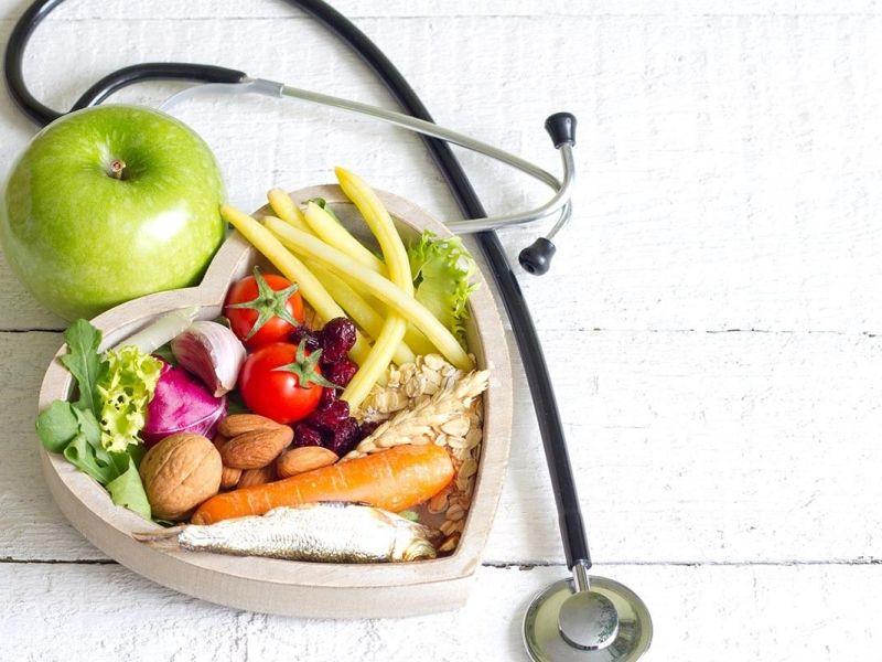 Como fazer curso gratuito de nutrição - Aproveite a oportunidade!