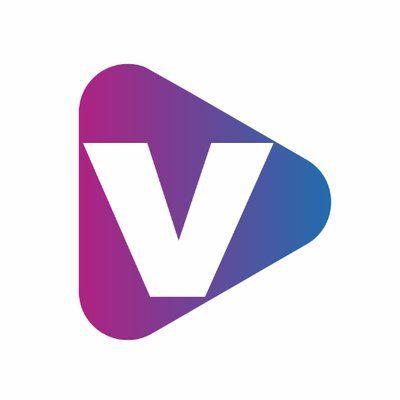 Como fazer um curso gratuito online pelo Veduca - Com certificado