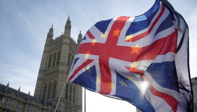 Curso gratuito online de inglês do Reino Unido - Saiba como participar!