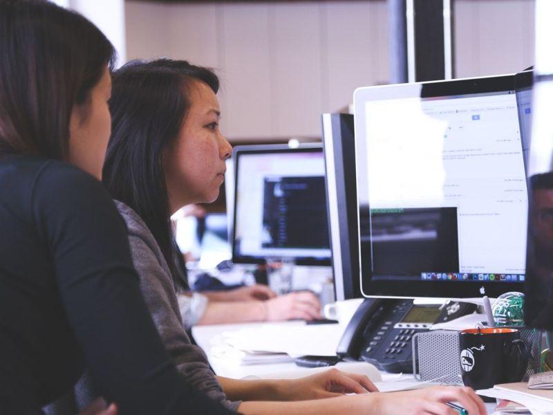 Ministério do Trabalho abre 29 cursos online gratuitos com certificado