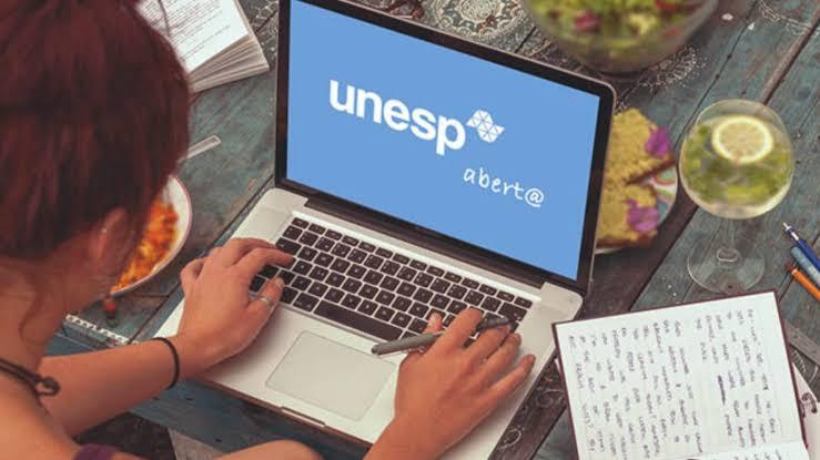 cursos online gratuitos na área de educação