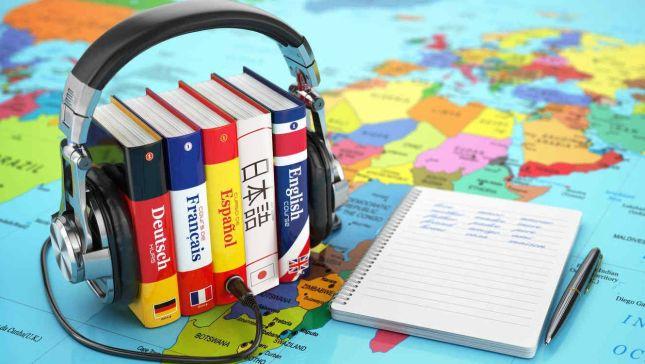 Centro de línguas abre inscrições para cursos gratuitos de idiomas