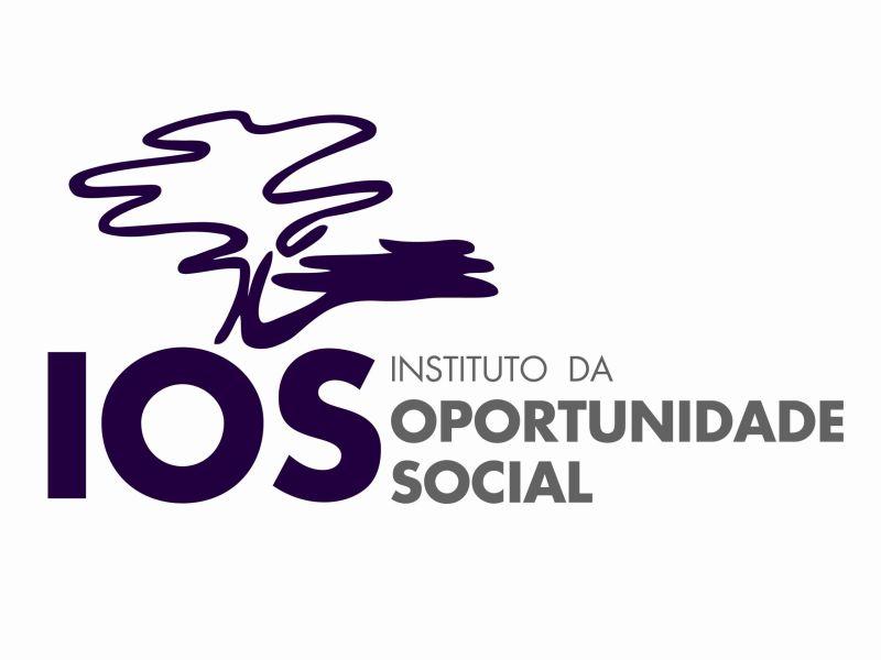 IOS fornece 2.400 vagas em cursos gratuitos de formação profissional