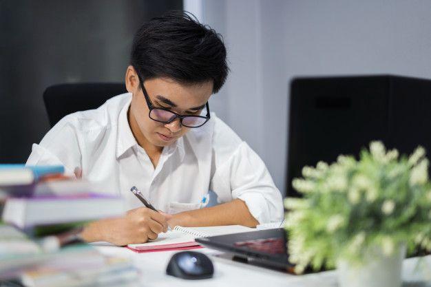 IFRO disponibiliza em sua plataforma cursos gratuitos e online para todos