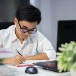 IFRO disponibiliza em sua plataforma cursos gratuitos online