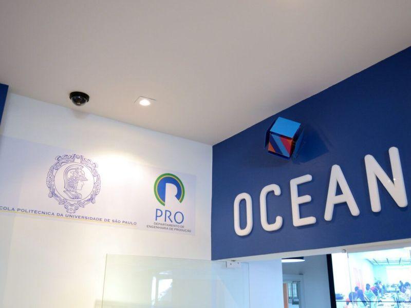 Samsung Ocean disponibiliza cursos online e gratuitos para todos