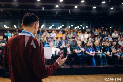 Como falar em público: Curso online e gratuito