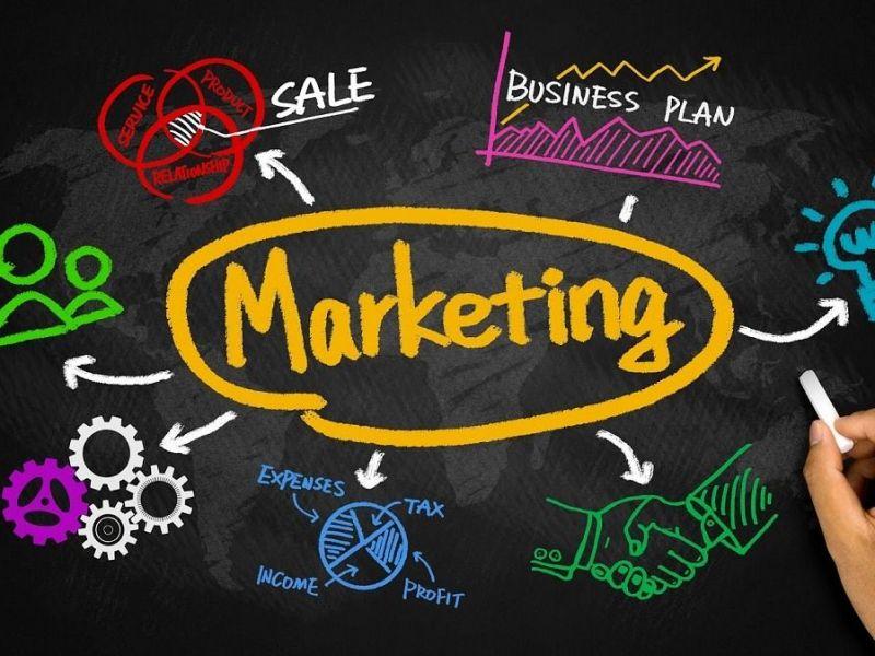 Cursos online e gratuitos de Marketing para fazer durante a quarentena
