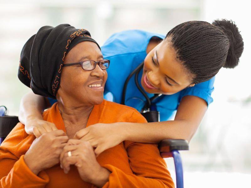 Curso cuidador de idosos online grátis: conheça os procedimentos