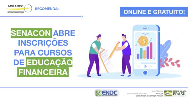 Senacon-educacao-financeira-600x314