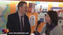 Entrevista con los MMCC