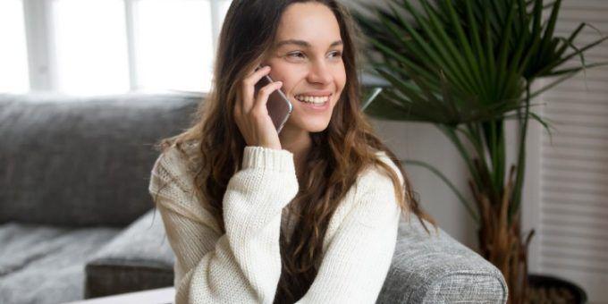 Teléfono de información de Hacienda