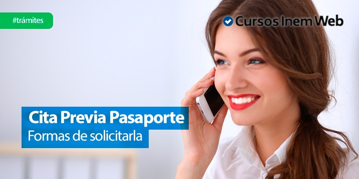 cita-previa-pasaporte