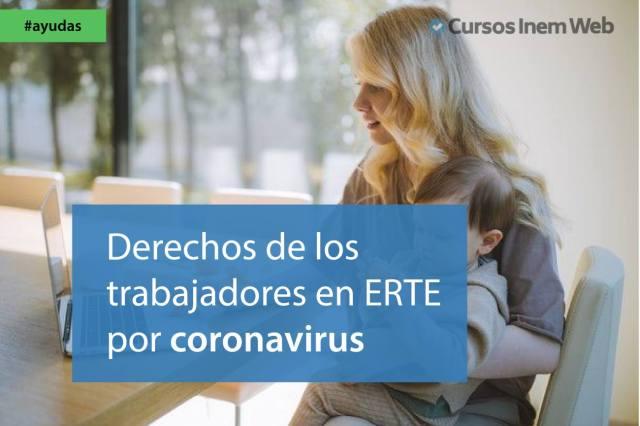 derecho-trabajadores-erte-coronavirus