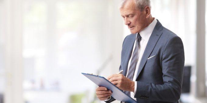 Compatibilizar trabajo y jubilación