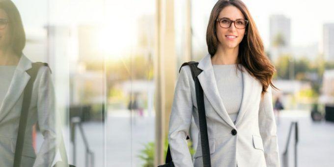 Becas MBA en el extranjero