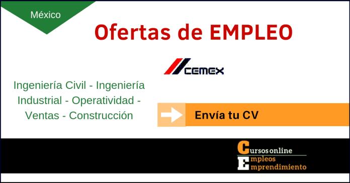 Cemex concretos