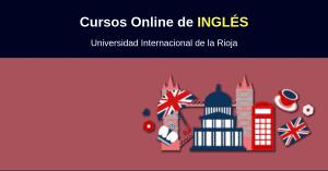 Aprender inglés Unirioja