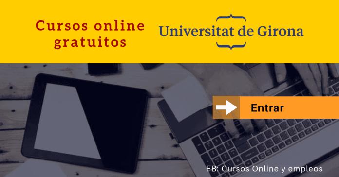Universitat de Girona udg