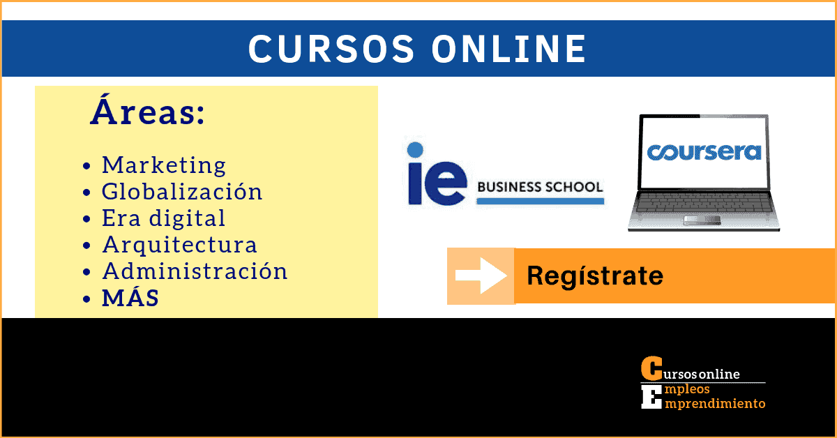 business school IE coursera