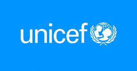 Unicef cursos derechos de los niños