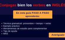 Cursos de inglés online con los cursos de la Unirioja - De 0