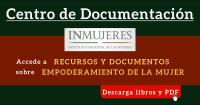 Inmujeres libros gratis en pdf y recursos