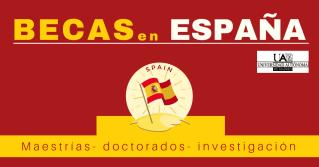 Master Madrid Becas UAM