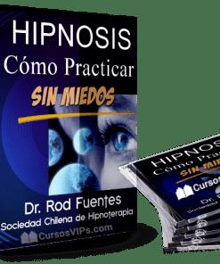 aprender hipnosis, aprender hipnosis regresiva, aprender hipnosis clinica, aprender hipnosis rapida, aprender hipnosis bogota, aprender hipnosis ericksoniana, curso de hipnosis buenos aires, curso de hipnosis ericksoniana, curso de hipnosis online, curso de hipnosis clinica,