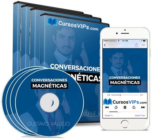 como conversar, conversaciones magneticas, tener buenas conversaciones, como tener buenas conversaciones,