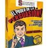como persuadir a una persona, como persuadir a las personas, como persuadir, como persuadir para vender, como persuadir a los demas, libros para aprender a persuadir, como persuadir a alguien, como persuadir a un cliente, como convencer, como convencer a una mujer, como convencer a un cliente, aprender a persuadir, aprender a persuadir pdf, aprender a persuadir y convencer, tecnicas para aprender a persuadir, tecnicas de persuasion, persuadir a alguien, persuadir y convencer, persuadir al cliente, persuadir al lector, persuadir a una persona, persuadir al publico, persuadir en ventas, persuadir en publicidad, persuadir en marketing, persuadir en la argumentacion, persuadir en marketing, persuasion pdf, persuasion significado, persuasion definicion, como manipular a una persona, como manipular a un hombre, como manipular a las personas, como manipular a cualquier persona, trucos psicologicos para manipular, trucos psicologicos, lenguaje oral,
