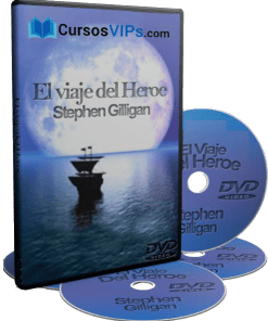 aprender hipnosis conversacional, aprender hipnosis