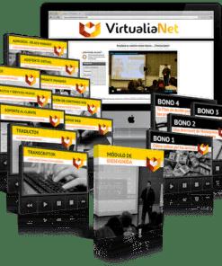 virtualianet , carreras de internet, Profesiones de Internet, aprender a teletrabajar, teletrabajar, conseguir trabajos por internet, nuevas profesiones de internet, nuevas profesiones, educación online, educación a distancia,
