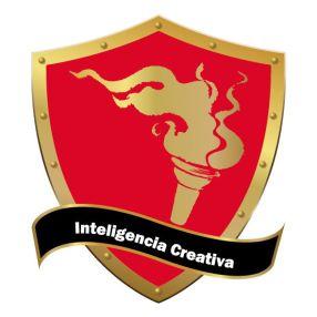 inteligencia creativa, como ser creativo, como ser mas inteligente, como saber si soy inteligente, como ser muy inteligente, como ser mas inteligente cada dia, como ser una mujer inteligente, como hacer un proyecto de vida creativo, pensamiento creativo, proceso creativo, como desarrollar la creatividad, como incrementar la creatividad, como fomentar la creatividad, como desarrollar la inteligencia, como aumentar la inteligencia,