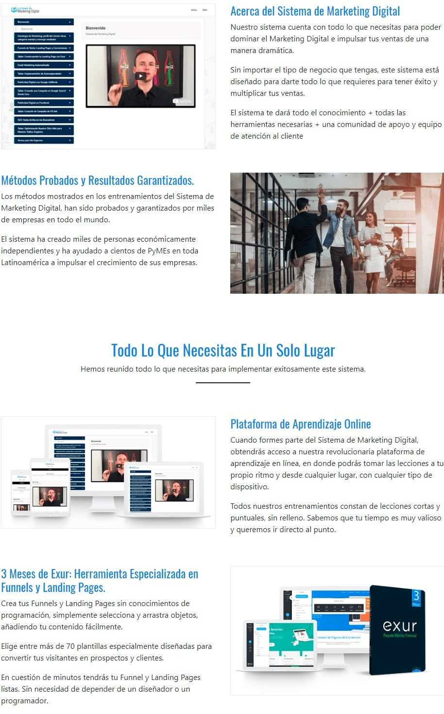 emprende, emprendedores, marketing digital, digital marketing, market, digital market, redes sociales, marketing redes sociales, estrategias redes sociales, funnels, curso de marketing digital, cursos de marketing digital, landing pages, agencia de marketing digital, que es marketing digital, marketing digital pdf, como hacer marketing digital, como funciona el marketing digital, montar un negocio online,