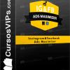 que es facebook ads, facebook ads precio, facebook ads manager, facebook ads curso, facebook ads pdf, facebook ads api, curso de facebook ads, instagram ads, instagram ads stories, instagram ads precio, instagram ads facebook, instagram ads manager, como crear campañas en facebook, como crear campañas en instagram,