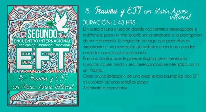 tecnicas de liberacion emocional videos, tecnicas de liberacion emocional manual en español, tecnicas de liberacion emocional manual eft,