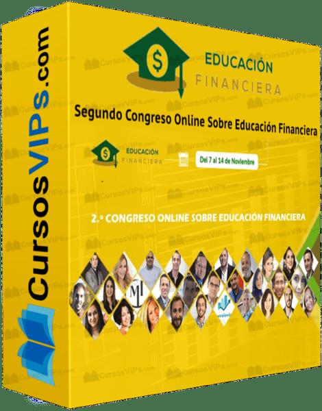 educacion financiera