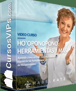 curso hooponopono