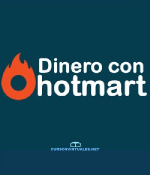 gana dinero con hotmart