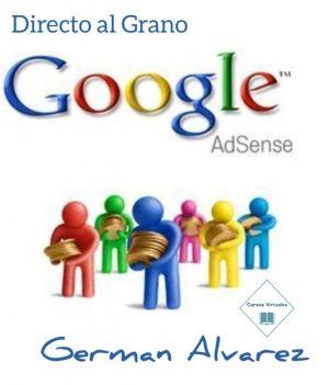 google adsense de 0 a 100