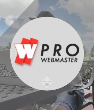 Wordpress PRO