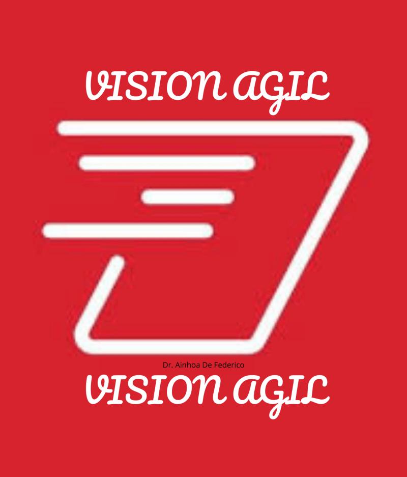 Visión Ágil