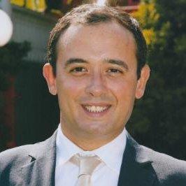 Luis Gonçalves Seco