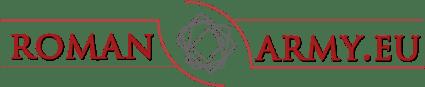 logo_vectorial_21