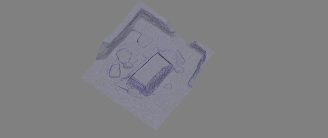 AGuimil-cista-meshholes