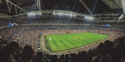 Como Ganhar Dinheiro com Futebol
