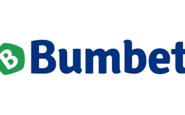 Bumbet Como funciona Como apostar