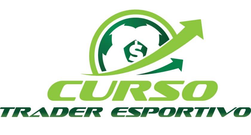 curso trader esportivo juliano fontes