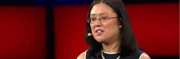 Wendy Chung: Autism — what we know (and what we don't)